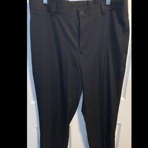 Slazenger dress pants